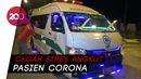 Ada Ambulans Disko di Pasuruan, Biar Nggak Stres di Masa Pandemi