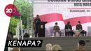 Pangdam Hasanuddin Ungkap Penyebab Kasus Corona di Sulsel Tinggi