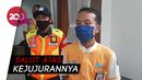 Mujenih, Petugas Kebersihan yang Kembalikan Rp 500 Juta di KRL