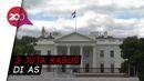 Update Global: Kasus Positif Covid-19 Tembus 12 Juta