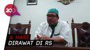 Ketua DPRD Rembang Putra Mbah Moen Meninggal karena Corona