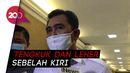 Polisi: Ada Luka dari Benda Tumpul di Tubuh Yodi Prabowo