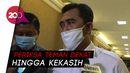 Polisi Dalami Dugaan Motif Asmara Kasus Kematian Yodi Prabowo!