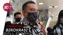 Jokowi Akan Rampingkan 18 Lembaga dan Komisi, Dasco: Efektifkan Kerja