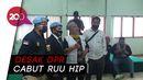 Tolak RUU HIP, Ratusan Ormas Berencana Kembali Gelar Aksi di DPR