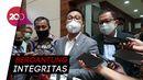 Komisi III: Tim Pemburu Koruptor Tak Berguna Jika Tak Berintegritas