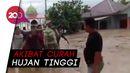 Dikepung Lumpur, Begini Kondisi Luwu Utara Usai Banjir