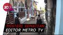 Kematian Yodi Prabowo Masih Tanda Tanya, Apa Kendala Penyidik?