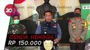 Mulai 27 Juli, Tak Pakai Masker di Jawa Barat Akan Didenda!