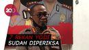 Dalami Kasus Kematian Yodi Prabowo, Polisi Sudah Periksa 27 Saksi
