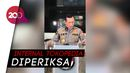 Soal Data Bocor, Polisi Cek Pegawai IP Security Tokopedia