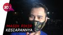Reaksi Raffi Ahmad Dipinang Anak Maruf Amin Jadi Wakil Walkot Tangsel
