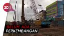 Kondisi Terkini di Salah Satu 6 Ruas Tol Jakarta