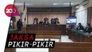 2 Penyerang Novel Baswedan Terima Vonis Hakim