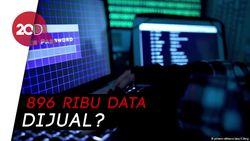 Data Nasabah KreditPlus Bocor dan Dijual, Begini Respons OJK