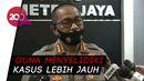 Polisi Bakal Panggil IDI dan Ahli Bahasa Terkait Anji-Hadi Pranoto