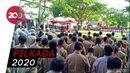 456 Pegawai ASN Dilaporkan Melakukan Pelanggaran Netralitas