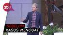 James Corden Disebut Bakal Gantikan Ellen DeGeneres