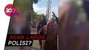 Dimaki PKL yang Jualan di Trotoar, Walkot Padang Merespons Santai