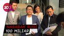 Merasa Ditipu, Nasabah Laporkan Fikasa Group ke Polda Metro Jaya