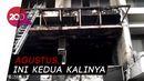 Hotel yang Menampung Pasien Covid di India Terbakar, 11 Orang Tewas