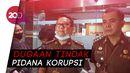 Kejagung Naikkan Status Kasus Jaksa Pinangki ke Penyidikan