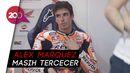 Repsol Honda Bisa Apa Tanpa Marc Marquez?