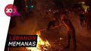 Beirut Membara, Demo Pemakzulan Pemerintah Lebanon Berlanjut