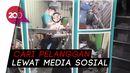 Praktik Sejak 2018, Dokter Gigi Gadungan di Bekasi Dibekuk