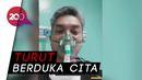 Wali Kota Banjarbaru Meninggal Dunia Usai Terinfeksi Covid-19
