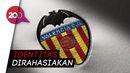 Valencia Umumkan 2 Kasus Corona