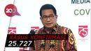Wisma Atlet Ikut Bikin Kasus Corona di Jakarta Jadi Tinggi