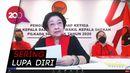 Megawati Ingatkan Paslon Terpilih Jangan Ribut