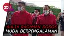 Di Balik Alasan PDIP Duetkan Bobby Nasution dengan Kader Gerindra