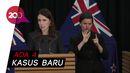 Setelah 102 Hari, Selandia Baru Kembali Umumkan Kasus Corona