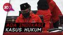 PDIP Ungkap Alasan Tak Usung Akhyar di Pilwalkot Medan