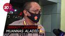 Hadi Pranoto Akan Diperiksa Polisi Besok Kamis