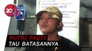 Rizky Febian Support Putri Delina Gandeng Pacar Baru
