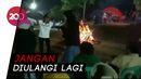 Bupati Subang Minta Maaf soal Berjoget Bareng Abaikan Protokol Kesehatan