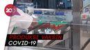Yuk Intip Tempat Produksi Vaksin Corona di Bandung