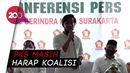DPD PKS: Akar Rumput PAN-Gerindra Banyak Tak Berkehendak Dukung Gibran!