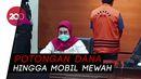 KPK Jelaskan Konstruksi Dugaan Korupsi Eks Bupati Bogor
