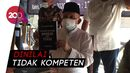 Amien Rais Sarankan Jokowi Mundur Sebagai Presiden
