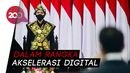 Jokowi Akan Sediakan Internet Untuk 4.000 Desa Terpencil