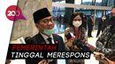 Amien Rais Kritik Jokowi, PAN: Yang Disampaikan Ada Benarnya
