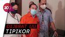 Polisi Tetapkan 4 Tersangka Kasus Tipikor Djoko Tjandra