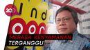 Anggota Ombudsman Gugat Indosat dan Menkominfo Gegara SMS Iklan