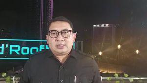 Fadli Zon Hingga Aa Gym Berikan Pesan dan Harapan di HUT ke-75 RI