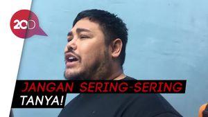 Disebut-sebut Segera Naik Pelaminan, Apa Kata Ivan Gunawan?