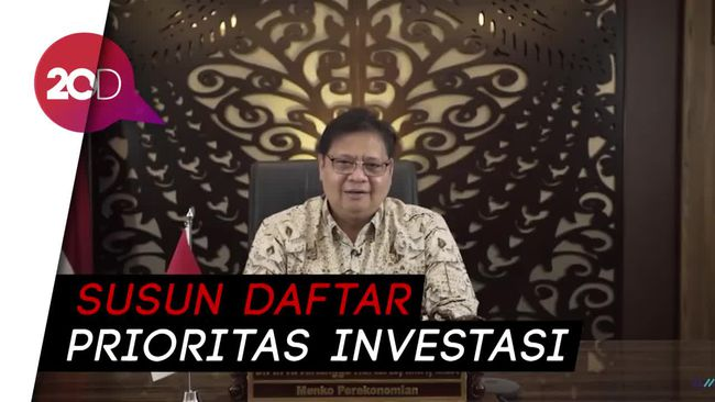 4 Strategi Pemerintah Jadikan Indonesia Berpendapatan Negara Maju